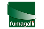 fumagalli_logo_online.png