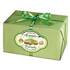the-colomba-with-pistachio-cream-950g.jp
