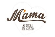mama_logo_online.png