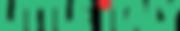 LI color.png