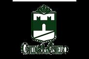 cantina del castello_logo_online copy.pn
