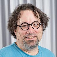 Connection 2018 - Speaker Series: Michael Richardson