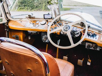 vintage trouwbus regio brugge_Lyarma_.jp
