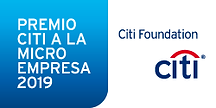 Premio-Citi-a-la-Microempresa-2019.png