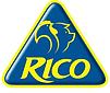 rico corporacion.png