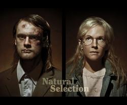 NaturalSelection1.jpg