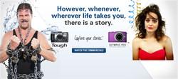 billboard_capture_stories_campaign.jpg