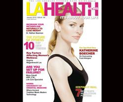 Katherine+Mag1.jpg