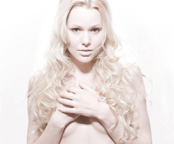 Amanda1.jpg