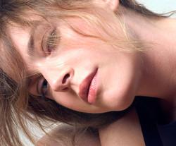 Rebekah1.jpg