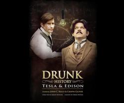 drunk+history+1.jpg