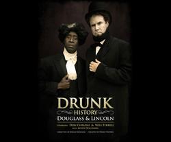 Drunk+history+2.jpg