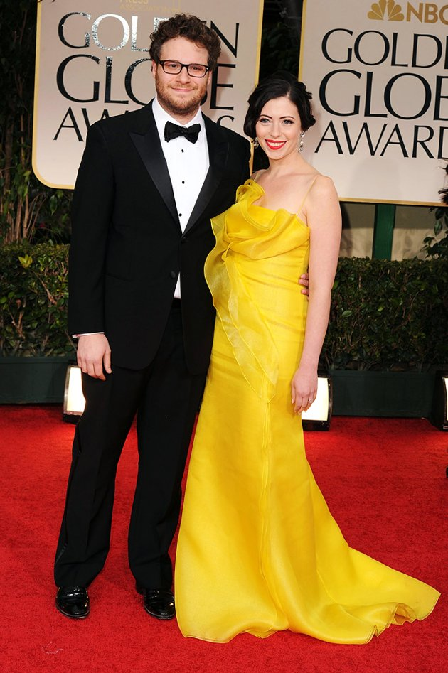 SethRogan-LaurenMiller-GoldenGlobeAwards011512_075405.jpg