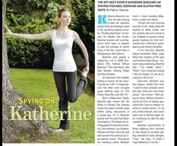Katherine+Mag2.jpg