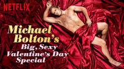 michael-bolton-valentines-day-netflix