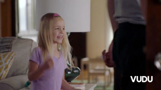 Mr. Mom Season 1 Official Trailer