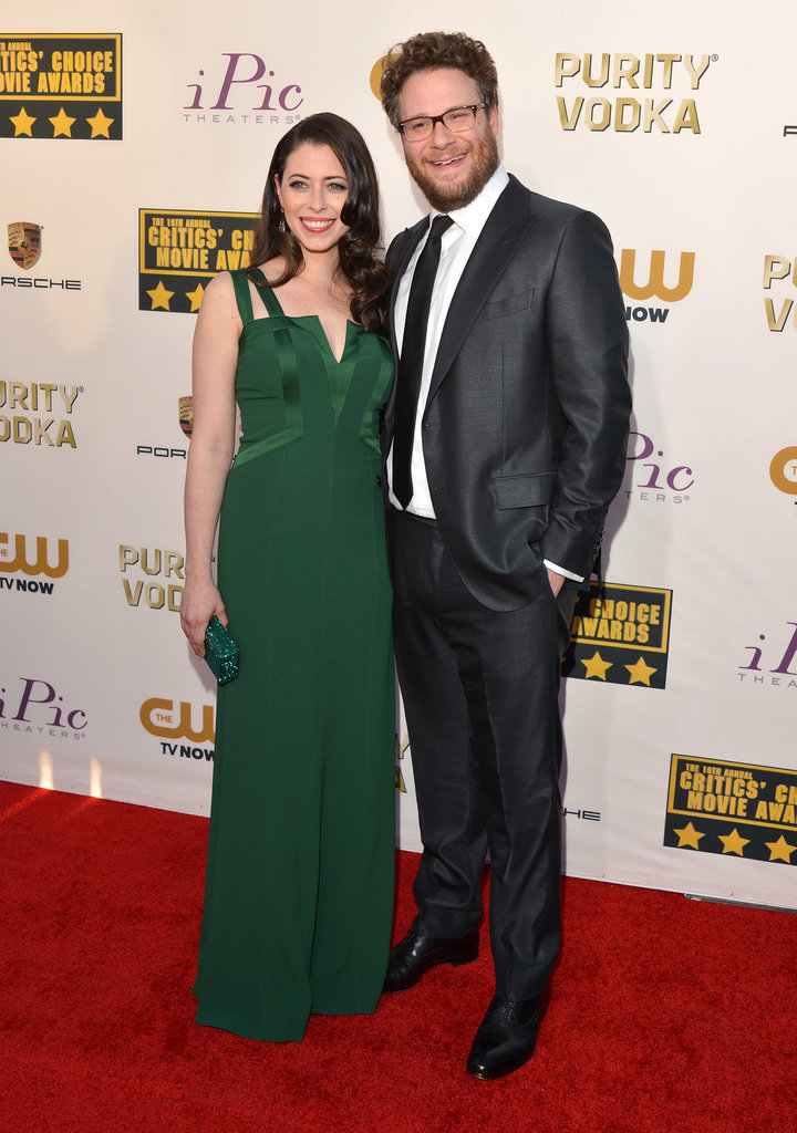 Seth-Rogen-all-smiles-alongside-his-wife-Lauren-Miller.jpg