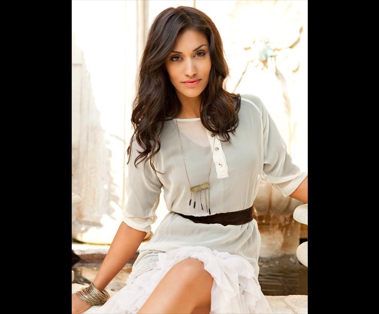 JaninaGavankar1.jpg