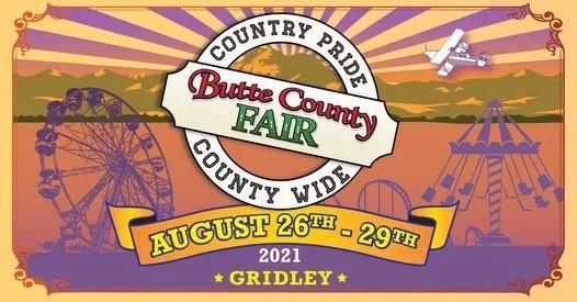 Butte County Fair, Gridley.jpg