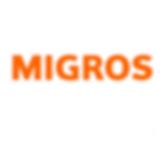 Migros_quadratisch.png