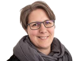 Sonja Niederhauser