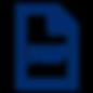 GS1_Symbol_PDF_File_RGB_2015-04-16.png