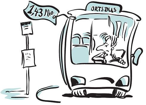 Ortsbus_1.jpg