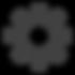 GS1_Symbol_Cog_RGB_2015-04-16_edited.png