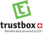 trustbox_Logo_kpl_20140321.png