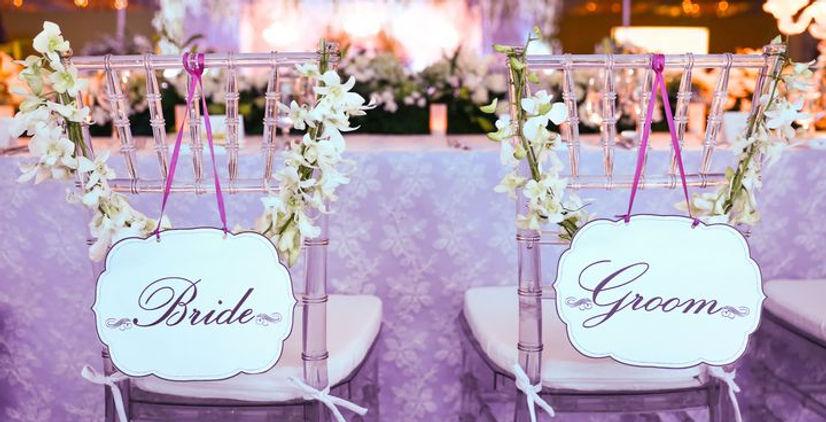 Wedding-planning 2.jpeg
