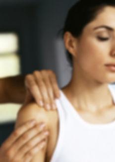 L'étiopathie thérapie manuelle de soin