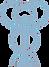 Logo Etio site.png