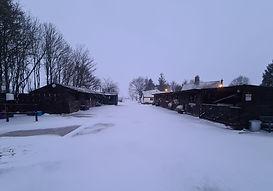 Yard in snow.jpg