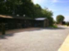 Tar yard.jpg