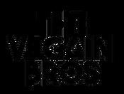 TheVegainBros_logo(Large).png