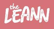 The Leann Shop