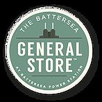 Battersea General Store