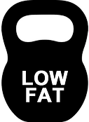 LowFat.png