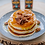 Thumbnail: GF Vegan Baking Mixes - 1 x Winter Spice x 1 x Vanilla + 1 x Brownie