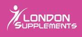 London_Supplements.png