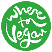 Where-to-vegan-circle