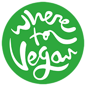 Where-to-vegan-circle