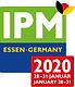 Stand 1B.19 IPM 2020 - SierteeltSales.pn