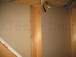 Chinese Drywall