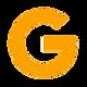 _0015_googleorange.png