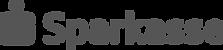 Logo Sparkasse Bank