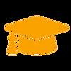 __0008_Universität-orange.png
