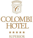 Colombi_Logo_gold_neu.jpg