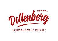 Dollenberg Logo.jpg