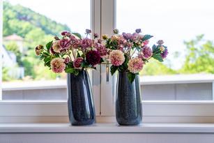 Blumen_Krille-26.jpg